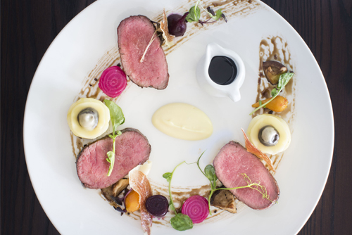 Barbecued NZ Venison_0000_Layer 3